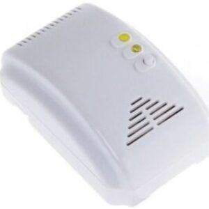 detector de gas verialar alarmas sin cuotas