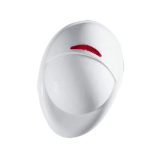 Detector Next PG2 detector de alarma sin camara